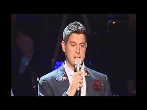 Il divo furusato tears stream down david 39 s cheeks - Adagio lyrics il divo ...