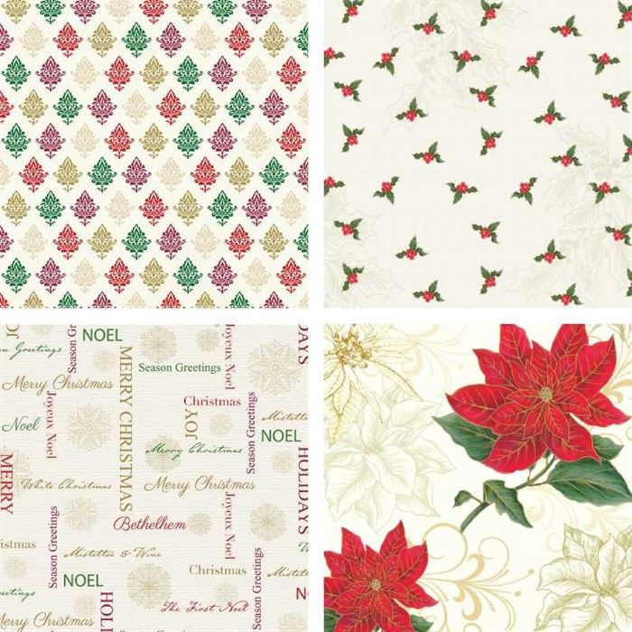 Awesome Free Card Making Printables Part - 14: First Noel Part 1. Free Christmas PrintablesFree ...