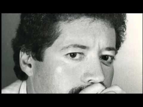 DOCUMENTAL - nuevo orden mundial en mexico  - asesinato colosio CIA