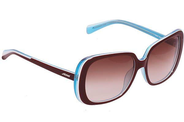 Sting SS6481/0AML/57/16 #sting #sunglasses #optofashion