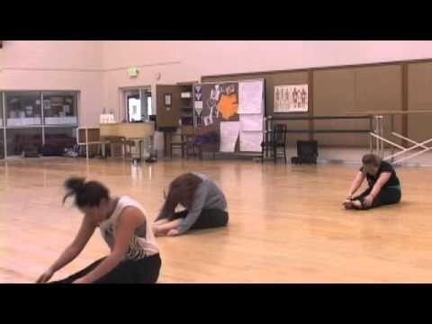 4:53 Modern II III Floor Rolls - YouTube