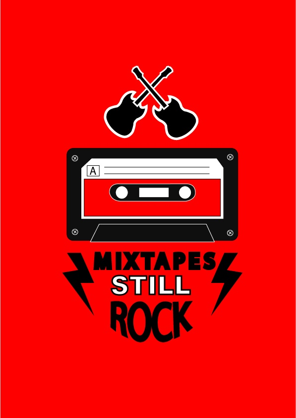 Mixtapes Still Got It And You Know It