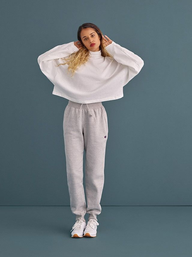 Class of 2017: Tommy Genesis - Urban Outfitters - Blog