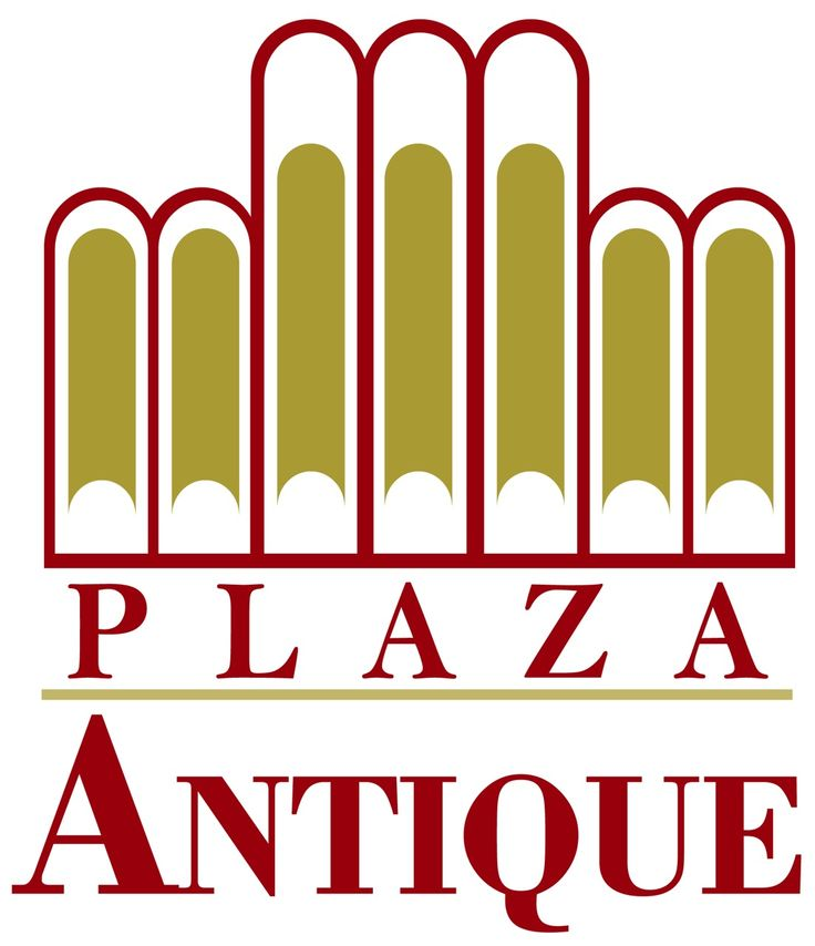 Plaza D'Antique in Montreal, QC