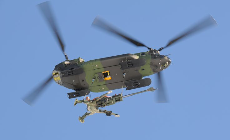 boeing ch 47 chinook backgrounds for desktop hd backgrounds, 3622x2208 (560 kB)