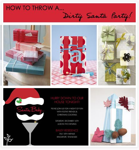 73 best Dirty Santa Gifts images on Pinterest | Christmas crafts ...