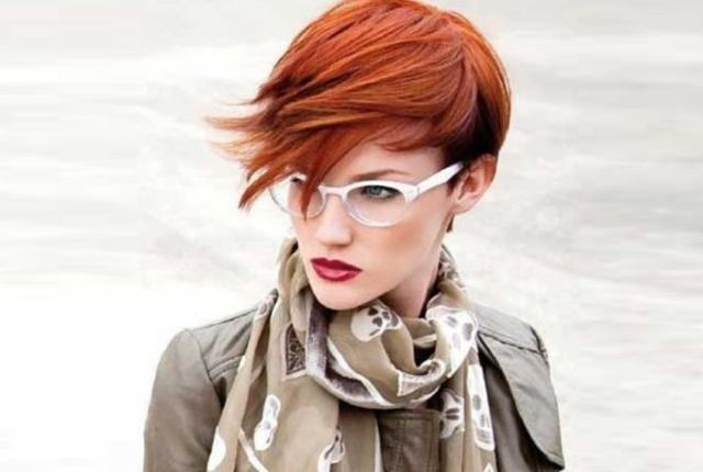 Style Presso - http://www.stylepresso.com/5-funky-bob-hairstyles-to-inspire-you/