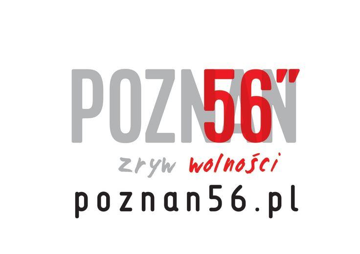 Podsumowanie konkursu z okazji 60. rocznicy Poznańskiego Czerwca '56 #Czerwiec56