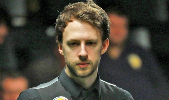 Judd Trump: I do not fear Ronnie O'Sullivan