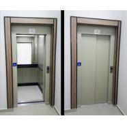 Elevador hidráulico residencial  Um bom elevador que vai facilitar sua ida de um ambiente ao outro dentro de sua residência. Confira mais no link!