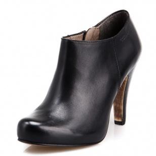 #Tamaris #shoes #steptop