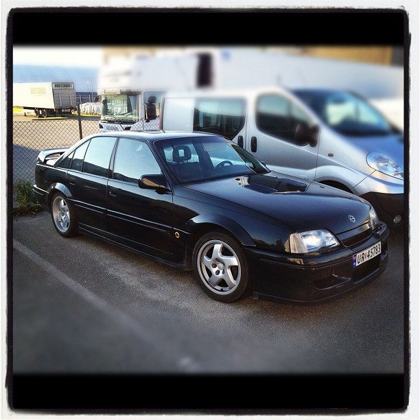 26 best opel omega lotus carlton images on pinterest. Black Bedroom Furniture Sets. Home Design Ideas