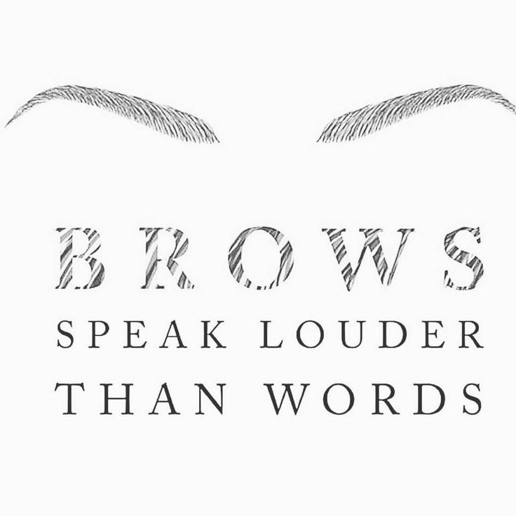 Here here! Whether it's a brow shape, tint or microblading,  call 02920461191 to book in with Monika.  #simonconstantinou #microblading #microbladingcardiff #beautysaloncardiff #browgoals