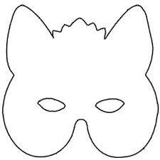 αποκριατικες μασκες πατρον - Αναζήτηση Google