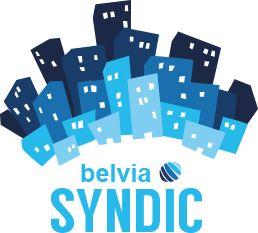 Syndic de copropriété - Belvia Immobilier
