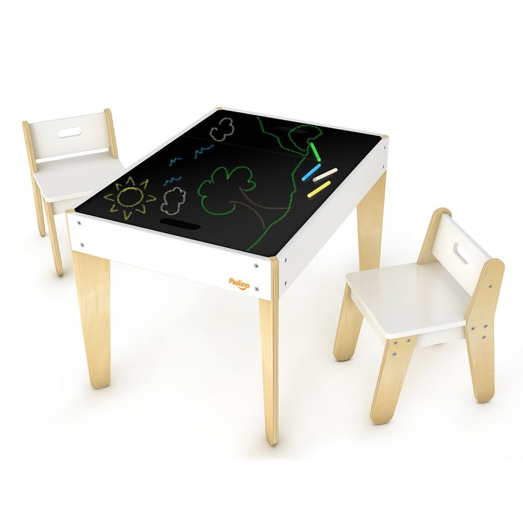 At Pu0027kolino, We Make Fun And Stylish Kids Tables And Chairs, Play Tables To  Help Toddlers And Children Grow Through Play.