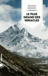 Le plus grand des miracles / Thomas Glavinic ; traduit de l'allemand (Autriche) par Brice Germain, 2016 http://bu.univ-angers.fr/rechercher/description?notice=000812841