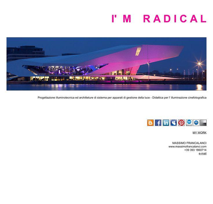 www.massimofrancalanci.com