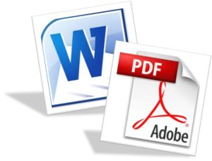wordu-pdf-cevirme