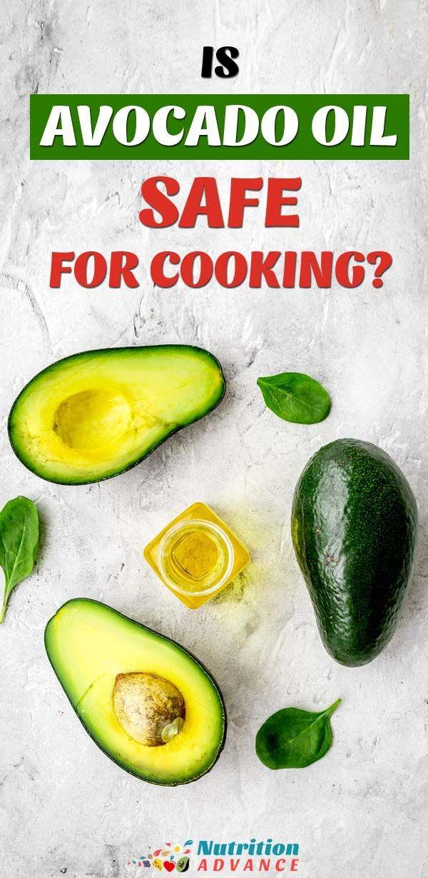 Is Avocado Oil A Healthy Choice Avocado Oil Cooking Avocado Oil Safe