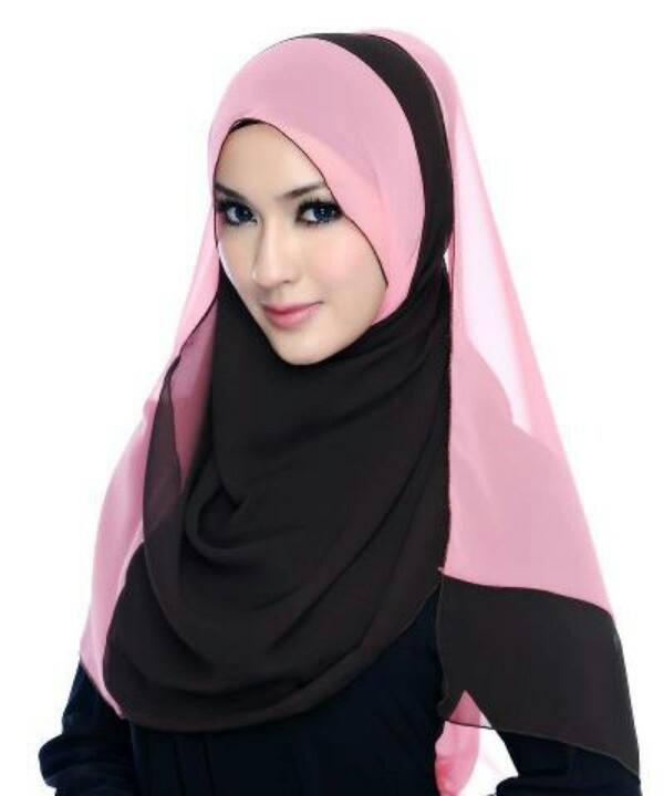 sea girt muslim women dating site Meet single women in sea girt nj online & chat in the forums dhu is a 100% free dating site to find single women in sea girt.