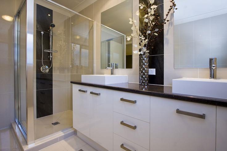 Local Bathroom Remodelers Cool Design Inspiration