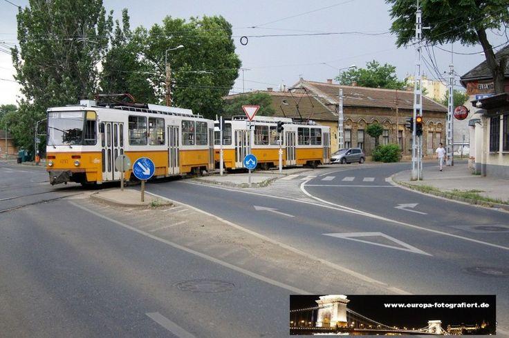 4293 Budapest Rákospalota-Újpest vasútállomás 05.07.2013