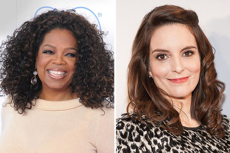 The celebrities signed on to an open letter spearheaded by the global organization ONE that pushes for equal opportunity for women and girls.