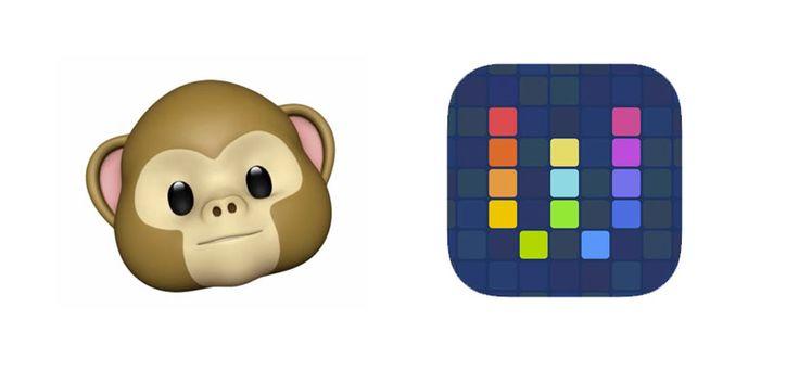 Te enseñamos a convertir los Animojis del iPhone X en formato GIF - https://www.actualidadiphone.com/te-ensenamos-convertir-los-animojis-del-iphone-x-formato-gif/