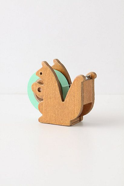 product design | Tape Dispenser