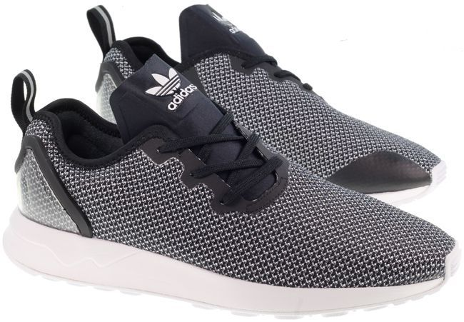 http://www.landaustore.co.uk/blog/wp-content/uploads/2016/03/adidas-mens-adidas-trainers-mens-zx-flux-adv-asym-running-white-core-black-54404.jpg  Adidas Trainers Mens ZX Flux Adv  http://www.landaustore.co.uk/blog/footwear/adidas-trainers-mens-zx-flux-adv/