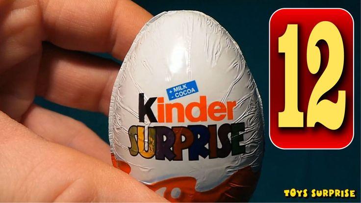 Kinder surprise eggs Nr.12 Asterix, Obelix and their friends Part 1- Opening eggs Surprise #youtube #Toy #Obelix #Asterix #Candy #spielzeug #kindersurprise #jouet #eggssurprise #surpriseeggs #surprise #kidsmovies #kinder #kindersurpriseeggs #kindereggs #eggtoy #huevoskinder #Kinderjoy #dctc #thecroods #toysforkids #huevos #disneytoys #oyuncak #huevossorpresa #collector #croods #kindersorpresa #youtubeforkids #chocolateeggs #sorpresa #videoforkids #kinderjoyeggs  #おもちゃ#surpriseeggsunboxing
