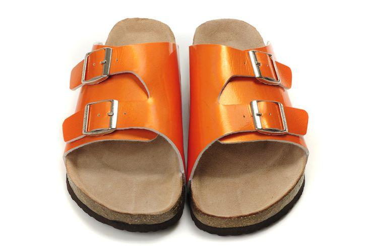 Zapatos Birkenstock Mexico IO384