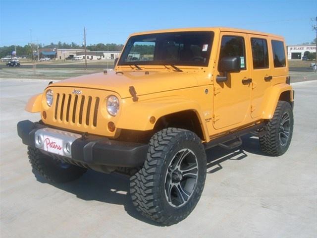 12 best peters elite autosports images on pinterest jeep for Fun motors longview tx