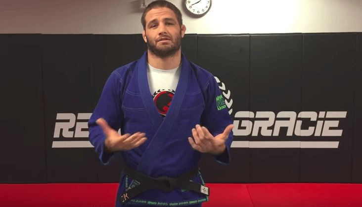 Dealing With Small Injuries By Olympic Judo Silver Medalist Travis Stevens https://www.jiujitsutimes.com/dealing-small-injuries-olympic-judo-silver-medalist-travis-stevens/?utm_content=bufferc0acf&utm_medium=social&utm_source=pinterest.com&utm_campaign=buffer