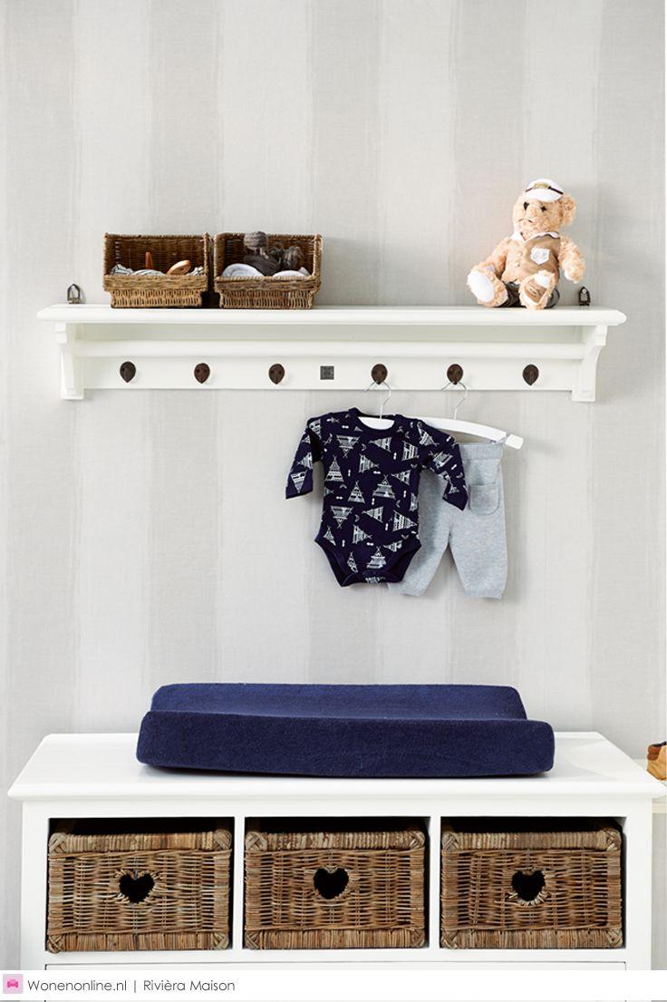 Rivièra Maison voor kids #slaapkamer #bed #matras #slaapkamertrends #bedroom #homesweethome #inspiration #inspirational #interieur #wallcoverings #interieurinspiratie #interieurstyling #interior #interiorandhome #interiordesign #interiordesignideas #interiordetails #interiorinspiration #interiorlovers #interiors #interiorstyle #interiorstyling #kidsroom #kinderkamer #rivieramaison