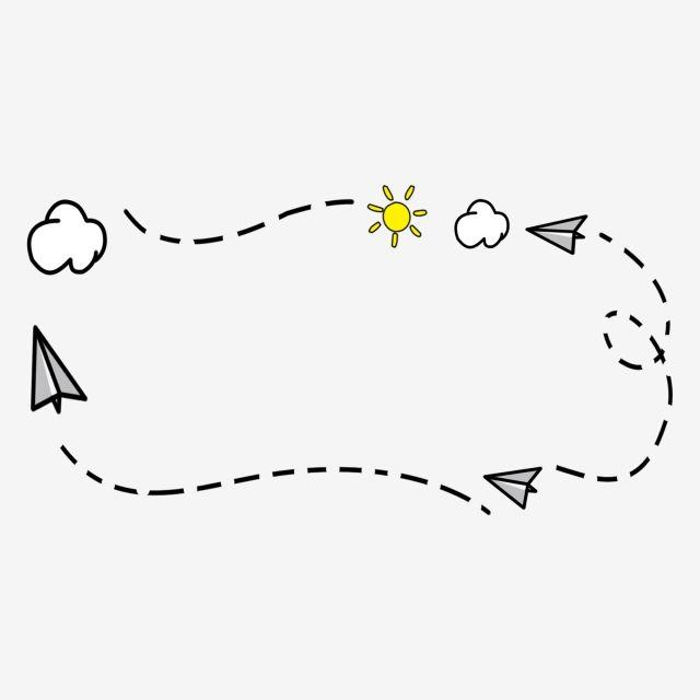 สร างสรรค Wireframe การ ต นกรอบร ปการ ต นชายแดนม อวาดชายแดน เส นขอบโปสเตอร ขอบส ดำ โต ตอบภาพ Png และ Psd สำหร บดาวน โหลดฟร Doodle Frames Bullet Journal Ideas Pages Clip Art Borders