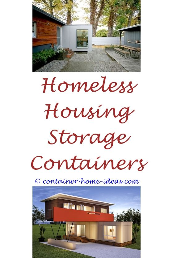 Shipping Container Homes Jacksonville Fl Shipping Container Home