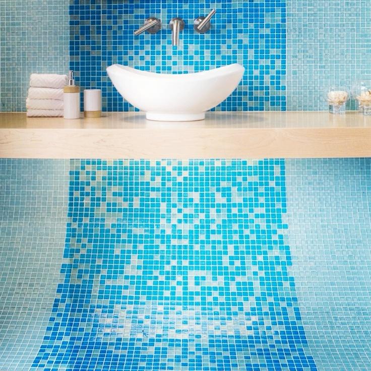 Bathroom Makeover App 33 best master bathroom remodel images on pinterest | bathroom