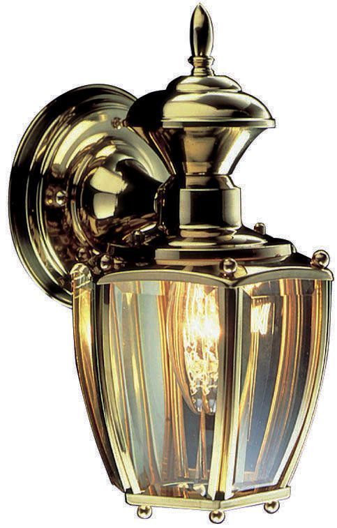 1291 Best Wall Sconces Beside Fireplace Images On