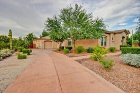 ScottsdaleJust Listed Homes For Sale in Scottdale Arizona. FREE List. Always UP-TO-DATE  $875,000, 4 Beds, 4 Baths, 4,285 Sqr Feet  Fantastic home in North Scottsdale! Sparkling pool, firepits, lush green grass, built in BBQ, and wetbar with kegerator make for an entertainer's dream backyard! Custom color palette and panoramic windows throughout. Chef's kitchen is complete with center island, breakfast bar, granite countertops,   http://mikebruen.sreagent.com/property/22-5534651-63..