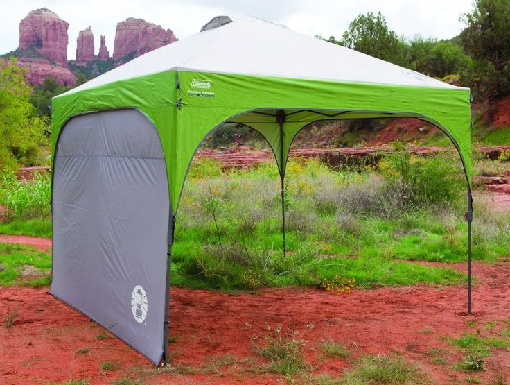 Awesome Top 10 Best Instant Canopies In 2016 Reviews Check More At