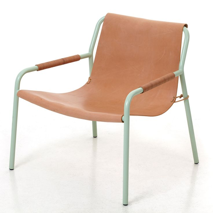 Furniture Design News 369 best designed chairs №1 images on pinterest | chairs, chair