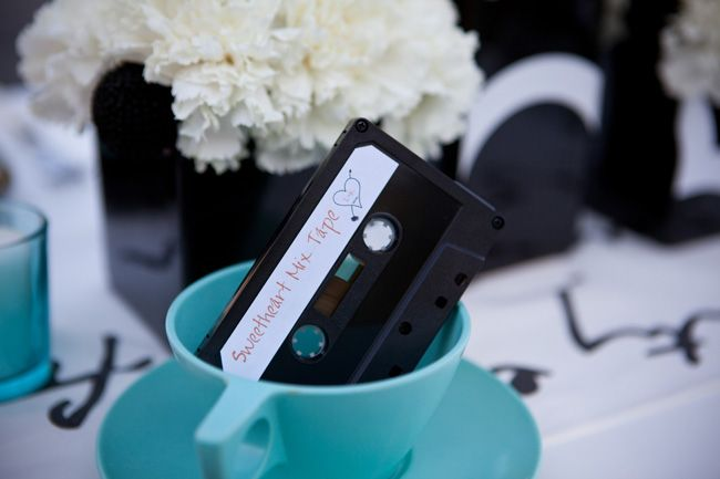 old-school-mixed-tape-school-theme-wedding