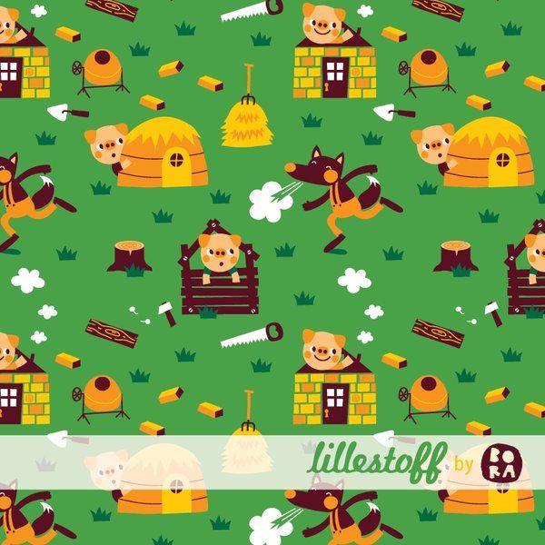jersey-three-little-pigs - minimensch & co