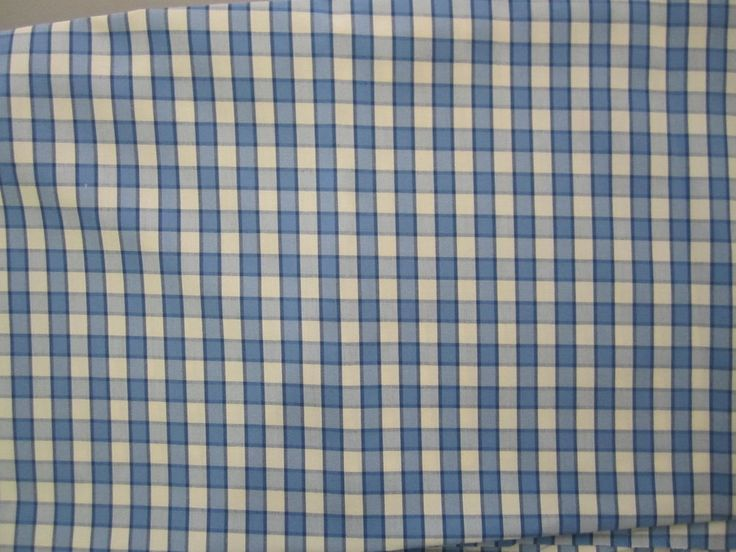 Best French Country Fabrics Images On Pinterest French - French french country fabrics