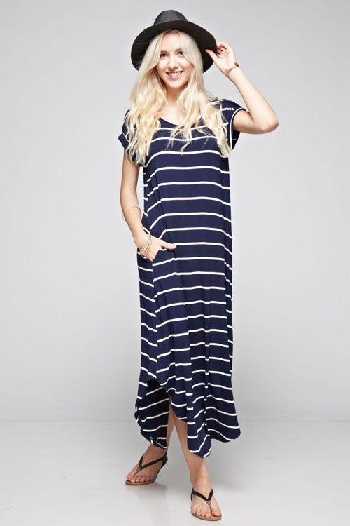 2 piece maxi dress set 5 minute