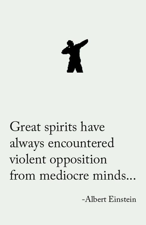 .: Inspiring Quotes, Wisdom, Thought, Spirit, Albert Einstein Quotes, Favorite Quotes, Inspire, A Quotes
