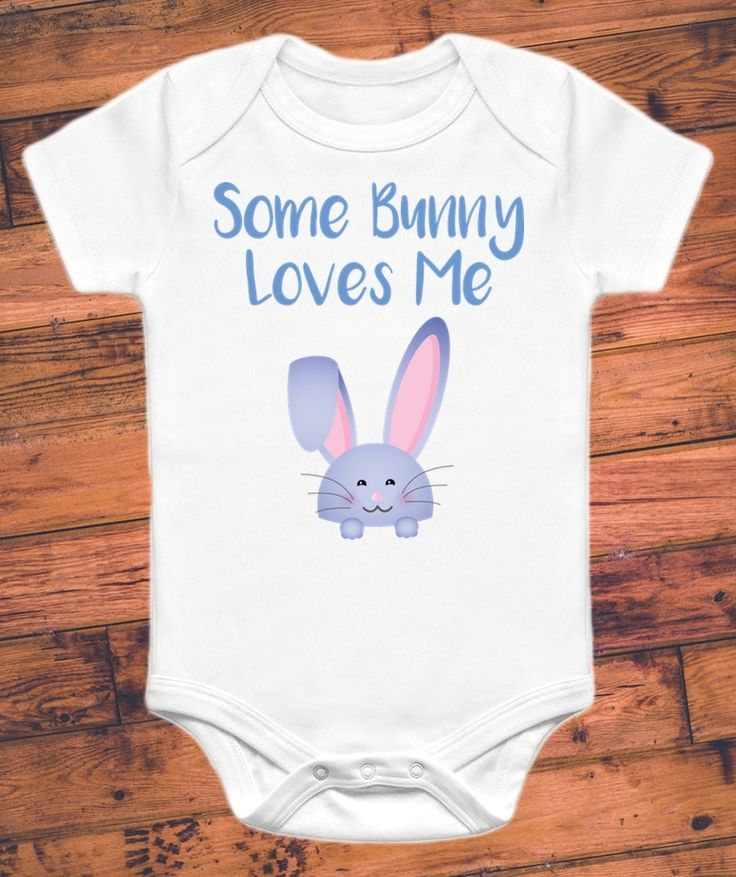 Baby Clothes Near Me Delectable 46 Best Nerdy Onesies Images On Pinterest  Babies Clothes Baby Decorating Design