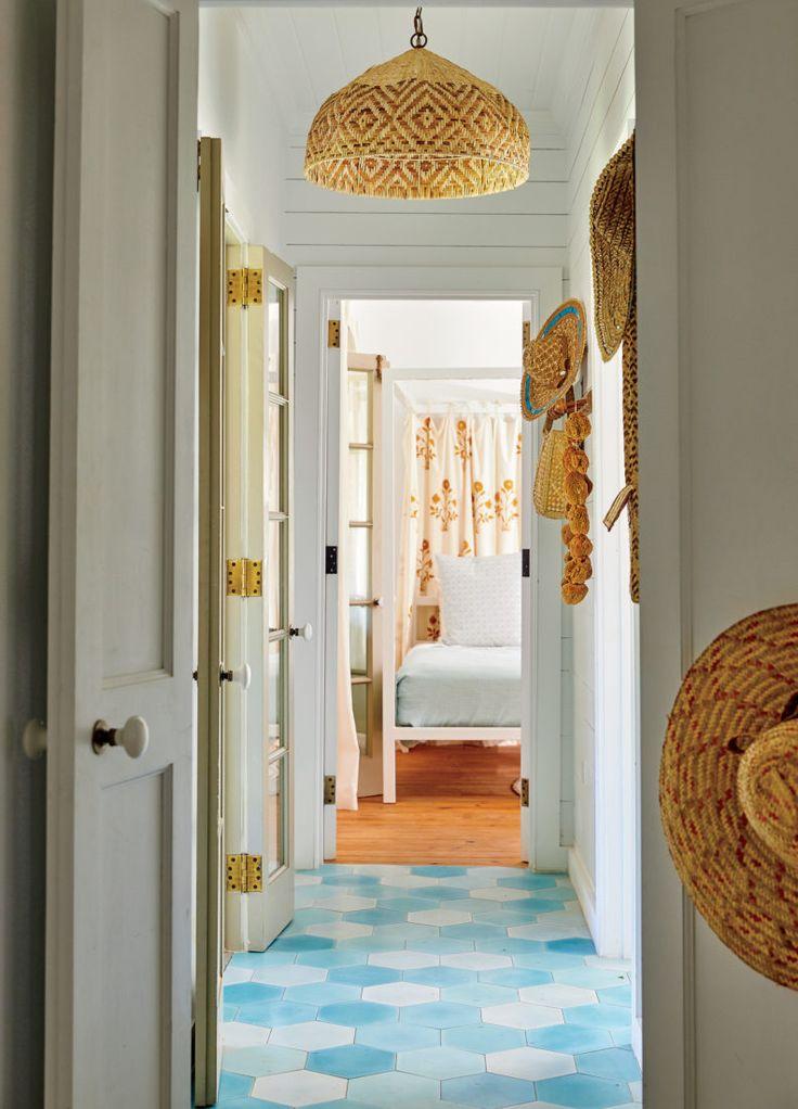 Foyer Tile Xbox One : Best entryway tile floor ideas on pinterest